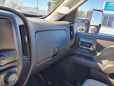 2020 Chevrolet Silverado 5500 Crew Cab DRW 4x2, Chipper Body #C41318 - photo 68