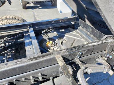 2020 Chevrolet Silverado 5500 Crew Cab DRW 4x2, Chipper Body #C41318 - photo 75
