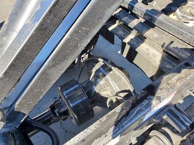 2020 Chevrolet Silverado 5500 Crew Cab DRW 4x2, Chipper Body #C41318 - photo 76