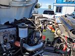 2020 Chevrolet Silverado 5500 Crew Cab DRW 4x2, Chipper Body #C41318 - photo 56