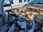 2020 Chevrolet Silverado 5500 Crew Cab DRW 4x2, Chipper Body #C41318 - photo 57