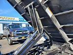 2020 Chevrolet Silverado 5500 Crew Cab DRW 4x2, Chipper Body #C41318 - photo 74