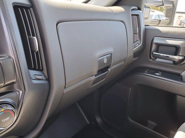2021 Chevrolet Silverado 5500 Regular Cab DRW 4x2, Scelzi Combo Body #C41395 - photo 74