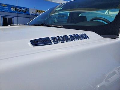 2021 Chevrolet Silverado 5500 Regular Cab DRW 4x2, Scelzi Combo Body #C41395 - photo 15