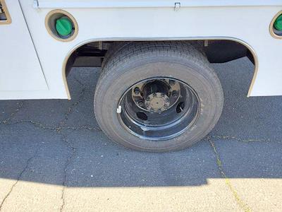 2021 Chevrolet Silverado 5500 Regular Cab DRW 4x2, Scelzi Combo Body #C41395 - photo 20