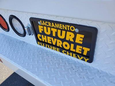 2021 Chevrolet Silverado 5500 Regular Cab DRW 4x2, Scelzi Combo Body #C41395 - photo 41
