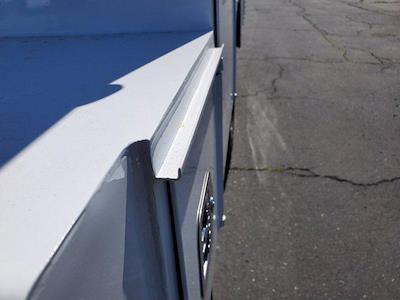 2021 Chevrolet Silverado 5500 Regular Cab DRW 4x2, Scelzi Combo Body #C41395 - photo 54
