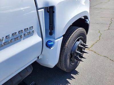 2021 Chevrolet Silverado 5500 Regular Cab DRW 4x2, Scelzi Combo Body #C41395 - photo 59