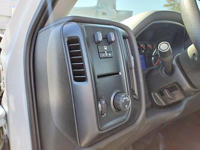 2021 Chevrolet Silverado 5500 Regular Cab DRW 4x2, Scelzi Combo Body #C41395 - photo 69