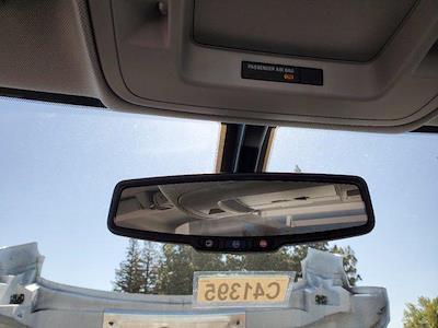 2021 Chevrolet Silverado 5500 Regular Cab DRW 4x2, Scelzi Combo Body #C41395 - photo 75
