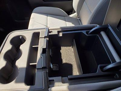 2021 Chevrolet Silverado 5500 Regular Cab DRW 4x2, Scelzi Combo Body #C41395 - photo 79