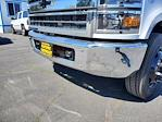 2021 Chevrolet Silverado 5500 Regular Cab DRW 4x2, Scelzi Combo Body #C41395 - photo 11