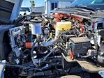 2021 Chevrolet Silverado 5500 Regular Cab DRW 4x2, Scelzi Combo Body #C41395 - photo 62