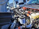 2021 Chevrolet Silverado 5500 Regular Cab DRW 4x2, Scelzi Combo Body #C41395 - photo 63