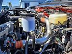 2021 Chevrolet Silverado 5500 Regular Cab DRW 4x2, Scelzi Combo Body #C41395 - photo 65