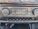 2021 Chevrolet Silverado 5500 Regular Cab DRW 4x2, Scelzi Combo Body #C41395 - photo 73
