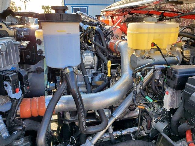 2021 Chevrolet Silverado 5500 Crew Cab DRW 4x4, Scelzi Combo Body #C41404 - photo 49