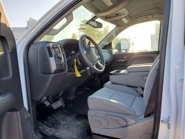 2021 Chevrolet Silverado 5500 Crew Cab DRW 4x4, Scelzi Combo Body #C41404 - photo 51
