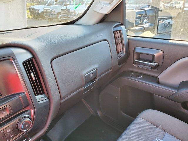 2021 Chevrolet Silverado 5500 Crew Cab DRW 4x4, Scelzi Combo Body #C41404 - photo 60