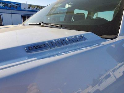 2021 Chevrolet Silverado 5500 Crew Cab DRW 4x4, Scelzi Combo Body #C41404 - photo 15
