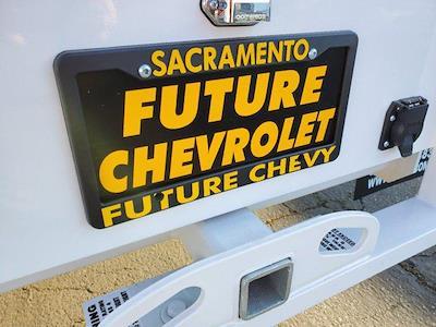 2021 Chevrolet Silverado 5500 Crew Cab DRW 4x4, Scelzi Combo Body #C41404 - photo 31