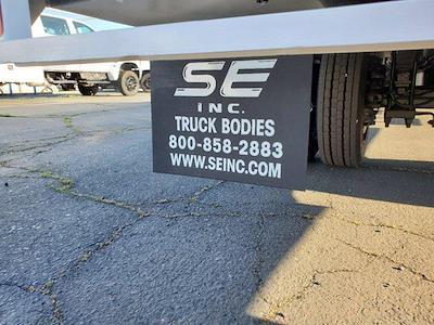 2021 Chevrolet Silverado 5500 Crew Cab DRW 4x4, Scelzi Combo Body #C41404 - photo 35