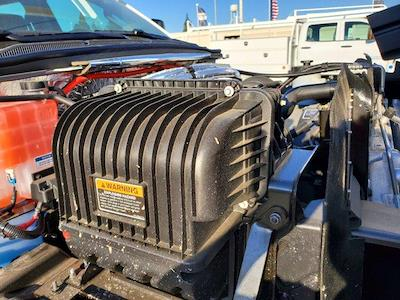 2021 Chevrolet Silverado 5500 Crew Cab DRW 4x4, Scelzi Combo Body #C41404 - photo 47