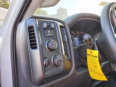 2021 Chevrolet Silverado 5500 Crew Cab DRW 4x4, Scelzi Combo Body #C41404 - photo 53