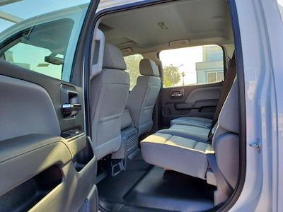 2021 Chevrolet Silverado 5500 Crew Cab DRW 4x4, Scelzi Combo Body #C41404 - photo 54