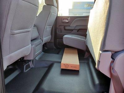 2021 Chevrolet Silverado 5500 Crew Cab DRW 4x4, Scelzi Combo Body #C41404 - photo 56