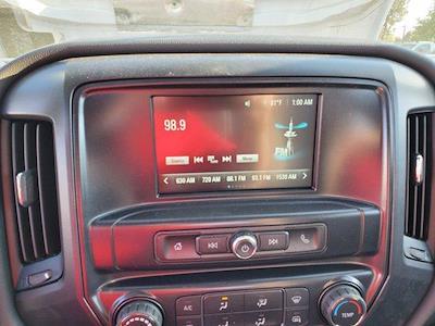 2021 Chevrolet Silverado 5500 Crew Cab DRW 4x4, Scelzi Combo Body #C41404 - photo 58