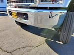 2021 Chevrolet Silverado 5500 Crew Cab DRW 4x4, Scelzi Combo Body #C41404 - photo 11