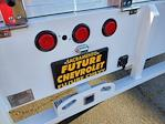 2021 Chevrolet Silverado 5500 Crew Cab DRW 4x4, Scelzi Combo Body #C41404 - photo 30