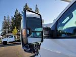 2021 Chevrolet Silverado 5500 Crew Cab DRW 4x4, Scelzi Combo Body #C41404 - photo 50