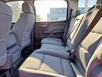 2021 Chevrolet Silverado 5500 Crew Cab DRW 4x4, Scelzi Combo Body #C41404 - photo 55