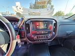 2021 Chevrolet Silverado 5500 Crew Cab DRW 4x4, Scelzi Combo Body #C41404 - photo 57