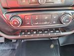 2021 Chevrolet Silverado 5500 Crew Cab DRW 4x4, Scelzi Combo Body #C41404 - photo 59