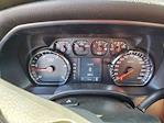 2021 Chevrolet Silverado 5500 Crew Cab DRW 4x4, Scelzi Combo Body #C41404 - photo 61