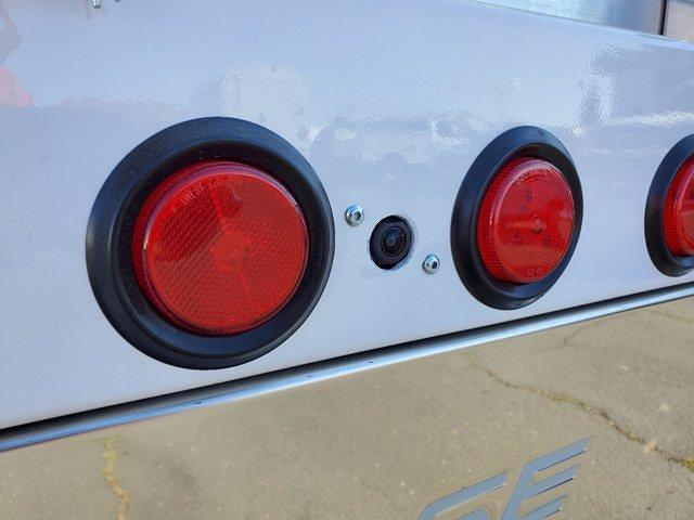 2021 Chevrolet Silverado 5500 Regular Cab DRW 4x2, Scelzi SCTFB Contractor Body #C41405 - photo 36