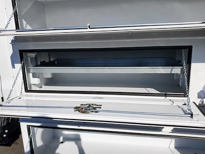 2021 Chevrolet Silverado 5500 Regular Cab DRW 4x2, Scelzi SCTFB Contractor Body #C41405 - photo 16
