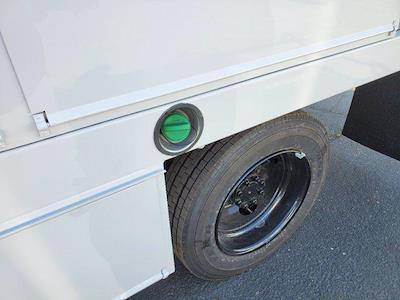 2021 Chevrolet Silverado 5500 Regular Cab DRW 4x2, Scelzi SCTFB Contractor Body #C41405 - photo 29