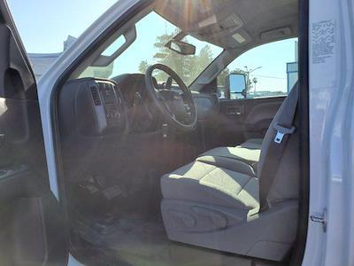 2021 Chevrolet Silverado 5500 Regular Cab DRW 4x2, Scelzi SCTFB Contractor Body #C41405 - photo 58