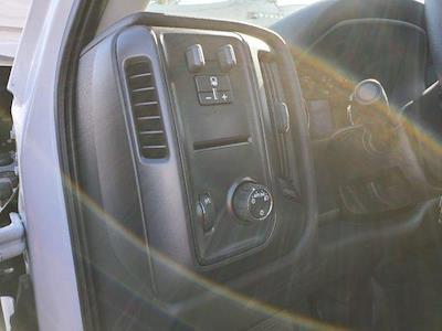 2021 Chevrolet Silverado 5500 Regular Cab DRW 4x2, Scelzi SCTFB Contractor Body #C41405 - photo 60