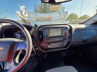 2021 Chevrolet Silverado 5500 Regular Cab DRW 4x2, Scelzi SCTFB Contractor Body #C41405 - photo 61