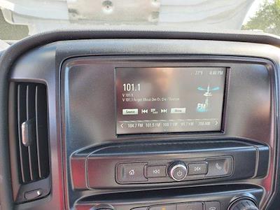 2021 Chevrolet Silverado 5500 Regular Cab DRW 4x2, Scelzi SCTFB Contractor Body #C41405 - photo 62