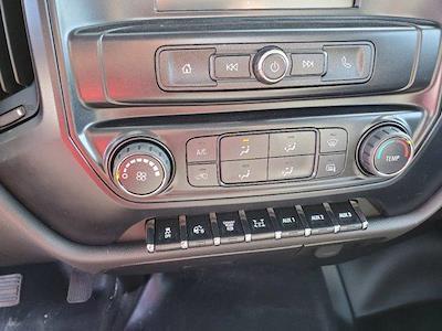 2021 Chevrolet Silverado 5500 Regular Cab DRW 4x2, Scelzi SCTFB Contractor Body #C41405 - photo 63