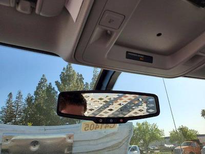 2021 Chevrolet Silverado 5500 Regular Cab DRW 4x2, Scelzi SCTFB Contractor Body #C41405 - photo 66
