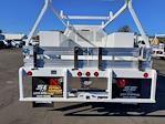 2021 Chevrolet Silverado 5500 Regular Cab DRW 4x2, Scelzi SCTFB Contractor Body #C41405 - photo 13