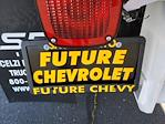 2021 Chevrolet Silverado 5500 Regular Cab DRW 4x2, Scelzi SCTFB Contractor Body #C41405 - photo 37
