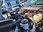 2021 Chevrolet Silverado 5500 Regular Cab DRW 4x2, Scelzi SCTFB Contractor Body #C41405 - photo 55